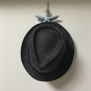 ステューシー(STUSSY)のSTUSSY★帽子(その他)