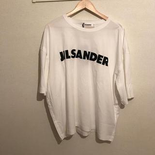 ジルサンダー(Jil Sander)の専用(Tシャツ/カットソー(半袖/袖なし))