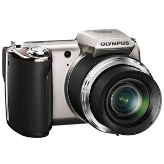 オリンパス(OLYMPUS)のオリンパス SP-620UZ(コンパクトデジタルカメラ)