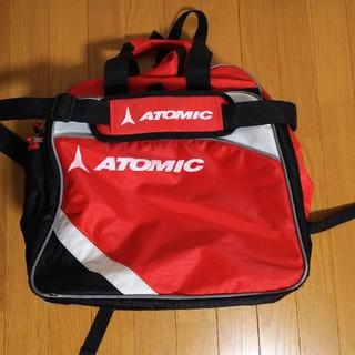 アトミック(ATOMIC)のスキー用バッグ(ATOMIC)(その他)