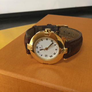 アイグナー(AIGNER)のドイツのブランド。AIGNER アイグナー 腕時計(腕時計)