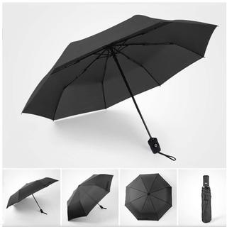 おりたたみ傘 (傘)