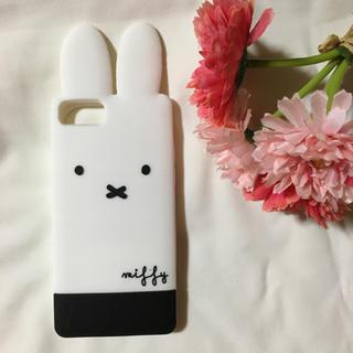 シマムラ(しまむら)の☺︎iPhoneケース(iPhoneケース)