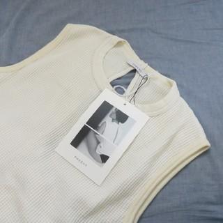 フィーニー(PHEENY)の専用(Tシャツ(半袖/袖なし))