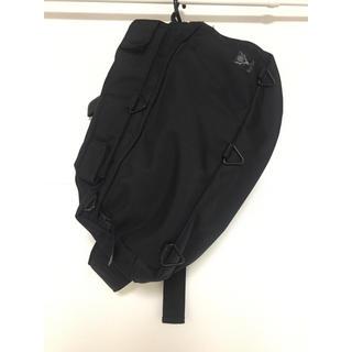 エスツーダブルエイト(S2W8)のBalistic Nylon Hunter's Field Bag S2W8(ショルダーバッグ)