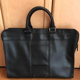 コムサイズム(COMME CA ISM)のコムサイズム ビジネスバッグ(ビジネスバッグ)