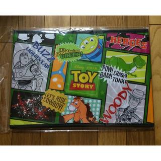 トイストーリー(トイ・ストーリー)の新品.トイストーリー 収納ボックス.トイストーリー BOX.収納BOX(ケース/ボックス)