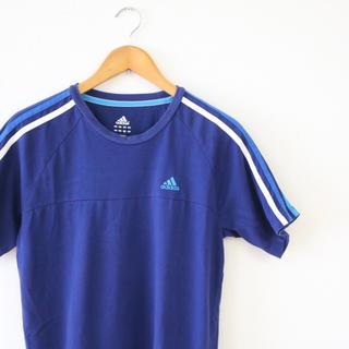 アディダス(adidas)の【adidas】半袖Tシャツ☆(Tシャツ/カットソー(半袖/袖なし))
