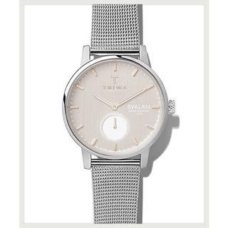 トリワ(TRIWA)のTRIWA トリワ 腕時計 SVST102-MS121212(腕時計)