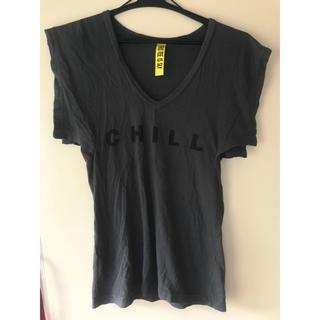 スライ(SLY)のSLY Tシャツ 6/22ころまでの出品です(Tシャツ(半袖/袖なし))