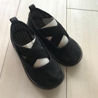 ファミリア(familiar)のfamiliar 靴 15cm(その他)