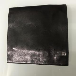 サクスニーイザック(SACSNY Y'SACCS)のY'saccs二つ折財布(折り財布)