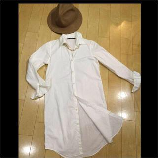 エディション(Edition)のEditionのシャツ(シャツ/ブラウス(長袖/七分))