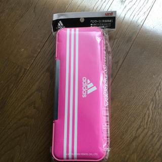 アディダス(adidas)の【新品】adidas 筆箱(ペンケース/筆箱)