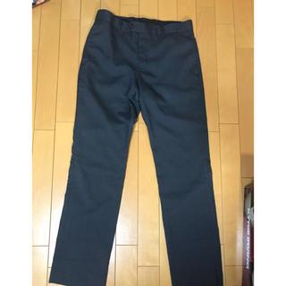 APT9 スーツ ズボン (スラックス/スーツパンツ)