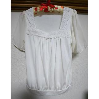 アパートメントマーケット(apartment market)のTシャツ(Tシャツ(半袖/袖なし))