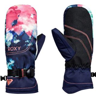 ロキシー(Roxy)のROXY スノーミトングローブ(アクセサリー)
