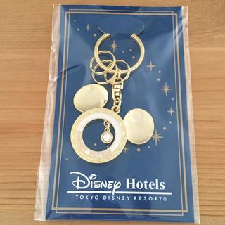 Disney - キーホルダー ディズニー