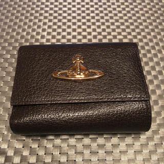 ヴィヴィアンウエストウッド(Vivienne Westwood)のきむ 様専用(財布)