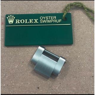 ロレックス(ROLEX)のロビン様専用(金属ベルト)