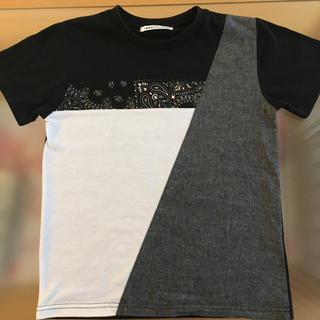 イッカ(ikka)のTシャツ  BEmama様専用(その他)