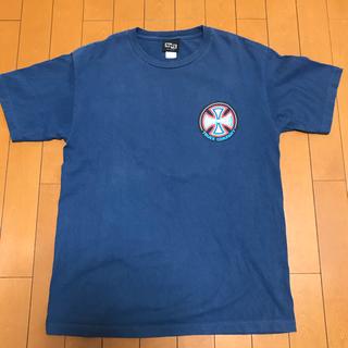 インディペンデント(INDEPENDENT)のINDEPENDENT  Tシャツ(Tシャツ/カットソー(半袖/袖なし))