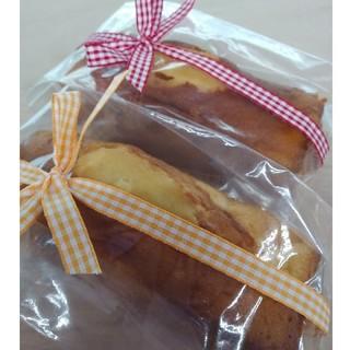 オーダーページ 洋菓子屋さんの焼き菓子&ケーキ(菓子/デザート)