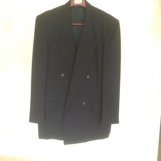ティノラス(TENORAS)のTHE TENORAS BUSINESS スーツ ダブル(セットアップ)