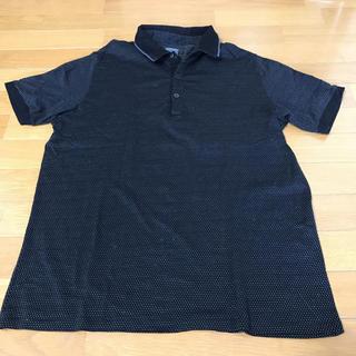 シーケーカルバンクライン(ck Calvin Klein)のカルバン クライン ポロシャツ(ポロシャツ)