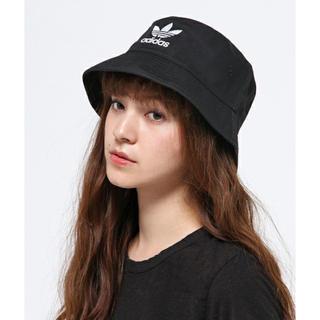アディダス(adidas)の【最終値下げ☆】adidasアディダス 帽子(キャップ)