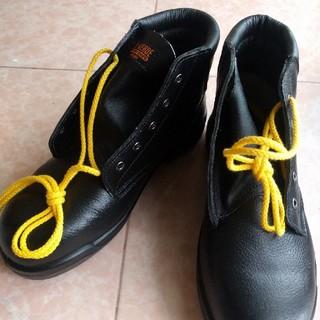 ミドリアンゼン(ミドリ安全)のミドリ安全靴(その他)