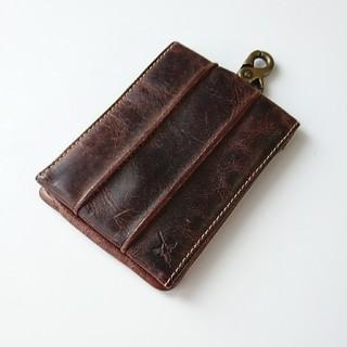 アインソフ(Ain Soph)のアインソフ☆二つ折り財布(折り財布)