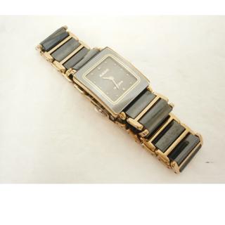 ラドー(RADO)のRado diastar(腕時計(アナログ))