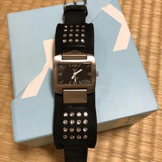 ロキシー(Roxy)のROXY 腕時計!!(腕時計)
