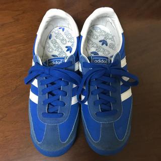 アディダス(adidas)のadidas originals  23cm(スニーカー)