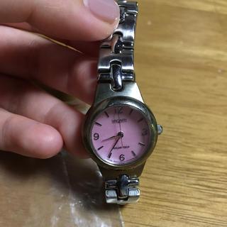 ヴァガリー(VAGARY)のVAGARY レディース 腕時計 (腕時計)