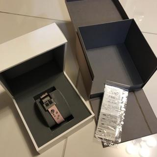 ディオール(Dior)のdior 腕時計(腕時計)