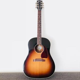 Gibson - ギブソン J-45