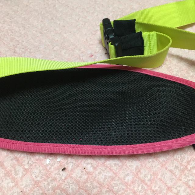adidas(アディダス)のアディダス スマートショルダーバッグ レディースのバッグ(ショルダーバッグ)の商品写真