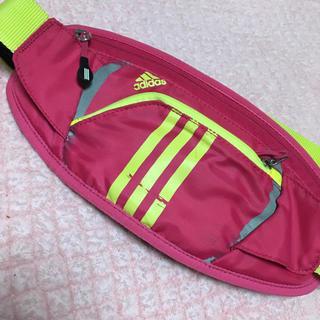 アディダス(adidas)のアディダス スマートショルダーバッグ(ショルダーバッグ)