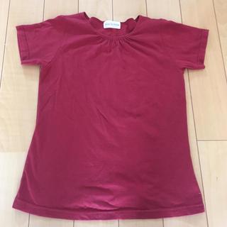 プーラフリーム(pour la frime)のプーラフリーム 半袖Tシャツ(Tシャツ(半袖/袖なし))