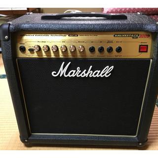 Marshall Valvestate 2000 AVT20 ジャンク(ギターアンプ)