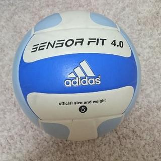 アディダス(adidas)のアディダス バレーボール(バレーボール)