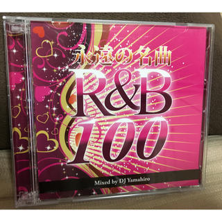R&B 洋楽ラブソングmix