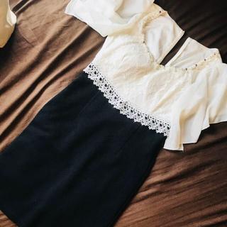 デイジーストア(dazzy store)のドレス(その他ドレス)