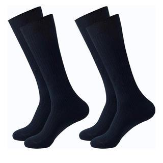 靴下 メンズ ビジネスソックス カジュアル 綿 抗菌 防臭 ムレ防止 消臭加工(その他)