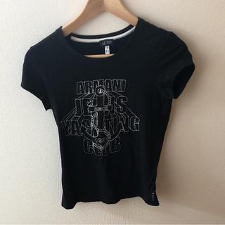 aimanijeans Tシャツ
