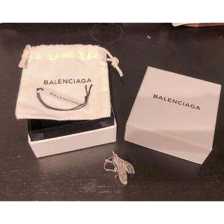 バレンシアガ(Balenciaga)のbalenciaga リング(リング(指輪))