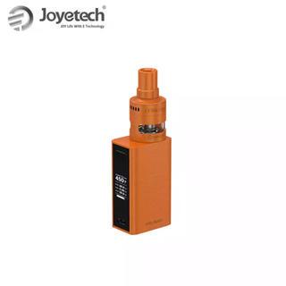 ジョイテック(Joyetech)の外箱なし eVic Basic 60W CUBIS Pro Mini付き(タバコグッズ)