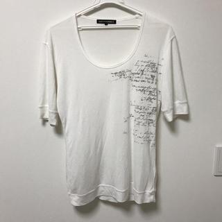 5351 Tシャツ